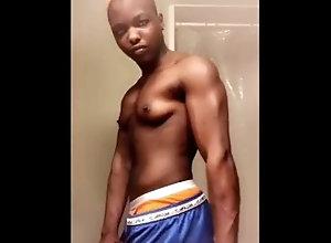 flex;jock;gay;black-gays;ftm;trans;transgender;ebony;fit;twink;stud;muscle;muscle-hunk;muscle-stud;balcked;jock-pussy,Black;Twink;Muscle;Fetish;Solo Male;Gay;Hunks;Amateur;Jock;Verified Amateurs Bodybuilding Gay...