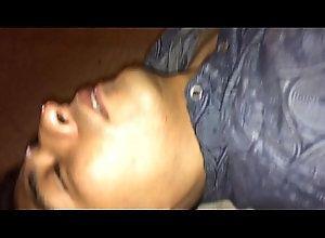 sleeping,gay,calle,amigo,borracho,dormido,gay amigo borracho