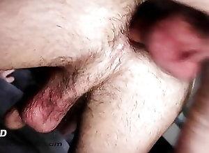 Big Cock (Gay);HD Videos;Gay Boy (Gay);Hairy Gay (Gay) Hairy Lads