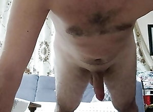 Man (Gay);HD Videos Big White Cock Hard