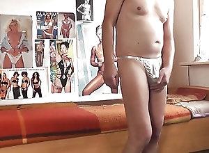 Men (Gay);HD Gays sexy cooler...