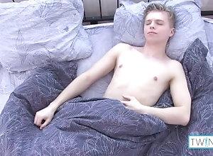 twinqs;gay;underwear;big-dick;puffy-nipples;masturbation;shaved-armpits;solo-boy;blonde;big-ass;touching-himself;james-t;barefoot;twink;handjob;milky-guy,Massage;Twink;Fetish;Solo Male;Big Dick;Gay;Handjob;Cumshot Slim Blonde Twink...