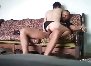 sexo-real-casero;anal,Bareback;Latino;Blowjob;Group;Gay;Public;Reality;Handjob;Webcam Papito se folla a...