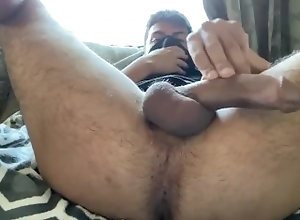 straight-guy;mask;quarantine;solo-straight-guy;big-dick;spread-ass;feet;toes;straight-guy-caught,Bareback;Twink;Latino;Solo Male;Big Dick;Gay;College;Handjob;Feet Sexy Straight Guy...
