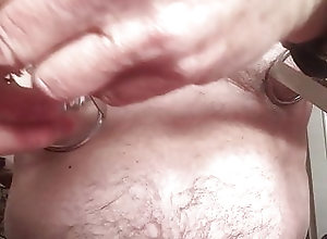 Man (Gay);HD Videos nipples play 2