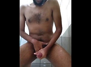 hairy;otter;loutre;french;big-dick;big-cock;shower;water;cum,Black;Euro;Solo Male;Big Dick;Gay;Handjob;Uncut;Cumshot;Verified Amateurs French otter...