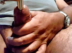BDSM (Gay);Bear (Gay);Handjob (Gay);Latino (Gay);Masturbation (Gay);Sex Toy (Gay);Small Cock (Gay);Webcam (Gay) sounding curved...