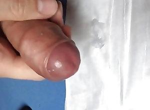 Men (Gay) Ruinierte orgasmen