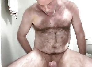 Amateur (Gay);Gaping (Gay);Masturbation (Gay);Sex Toy (Gay);HD Videos;Black Gay (Gay);Gay Cock Sucking (Gay);Gay Suck (Gay);Anal (Gay);60 FPS (Gay) Faggot cumslut...