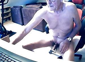 Spanking (Gay);Webcam (Gay);HD Videos strom