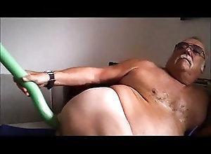 Amateur (Gay);Bear (Gay);Crossdresser (Gay);Daddy (Gay);Masturbation (Gay);Sex Toy (Gay);Webcam (Gay);Hot Gay (Gay);Gay Men (Gay);Gay Guys (Gay);Anal (Gay) 4.5.2021
