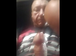 cum;jacking,Solo Male;Gay;Handjob;Cumshot Quick Nut