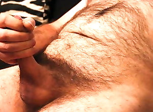 Amateur (Gay);Fat (Gay);Handjob (Gay);Masturbation (Gay);Small Cock (Gay);HD Videos Wank why no woman