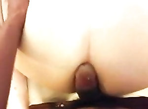 Black (Gay);Big Cock (Gay);Daddy (Gay);Anal (Gay) I get fucked by a...
