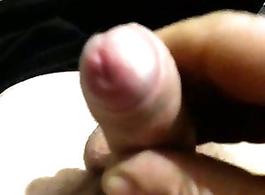 Amateur (Gay);Masturbation (Gay);Ukrainian (Gay);HD Videos Masturbation