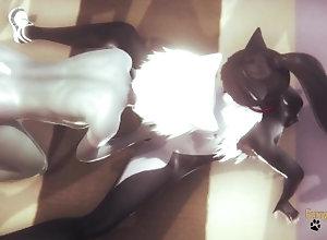 yiff;furry-animation;fursuit;yaoi-anime;furry;furry-hentai;mursuit;yaoi;furry-yiff;3d;crempie;furry-yaoi;cartoon;yaoi-hentai;yaoi-hard;manga,Japanese;Bareback;Twink;Blowjob;Gay;Creampie;Rough Sex;Cumshot;Cartoon Furry Yaoi - 2...