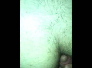 gay;virgin;bareback;quit,Bareback;Group;Gay;Amateur;POV;Chubby Virgin ass calls...