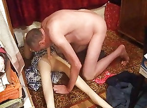 Amateur (Gay);Big Cock (Gay);Blowjob (Gay);Crossdresser (Gay);Cum Tribute (Gay);Masturbation (Gay);Sex Toy (Gay);Small Cock (Gay) Schwanzgeile Sau...