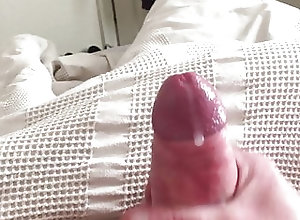 Man (Gay);HD Videos Edging and...