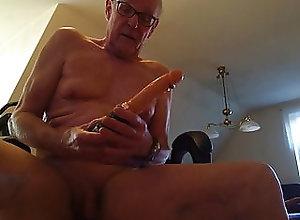 Webcam (Gay);Anal (Gay);HD Videos mit corona wichsen