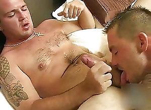 Big Cock (Gay);Blowjob (Gay);Handjob (Gay);Hunk (Gay);Muscle (Gay);Gay Muscle (Gay);Gay Friend (Gay);Anal (Gay) Very handsome Buddy