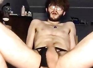 Amateur (Gay);HD Videos Jake Summers 6...
