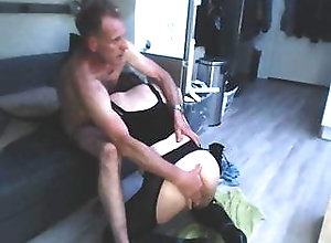 Amateur (Gay);Bareback (Gay);BDSM (Gay);Blowjob (Gay);Bukkake (Gay);Crossdresser (Gay);Masturbation (Gay);Gay Men (Gay);Gay Guys (Gay);Anal (Gay);Dutch (Gay);HD Videos bare fuckt by a...