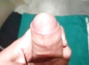 Amateur (Gay);Masturbation (Gay);Gay Cum (Gay);Gay Cumshot (Gay);Gay Cumshots (Gay) My cumshot