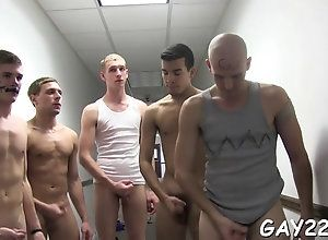 blowjob,hardcore,public,college,gay guys ready for...