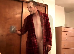 daddy;gay;taboo;dirty-talk;pov;joi;son;step-dad;step-son,Daddy;Muscle;Fetish;Solo Male;Gay;Reality;POV;Step Fantasy Son's First...