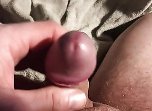 Amateur (Gay);Handjob (Gay);Masturbation (Gay);Small Cock (Gay);HD Videos Masturbation with...