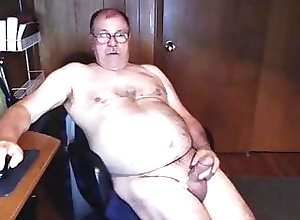 Amateur (Gay);Big Cock (Gay);Cum Tribute (Gay);Daddy (Gay);Fat (Gay);Handjob (Gay);Masturbation (Gay);Webcam (Gay);Gay Daddy (Gay);Gay Webcam (Gay);Gay Cam (Gay) Daddy cums on cam