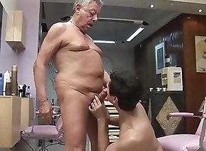 Bear (Gay);Big Cock (Gay);Blowjob (Gay);Daddy (Gay);Fat (Gay);Handjob (Gay);Old+Young (Gay);Anal (Gay) 45353