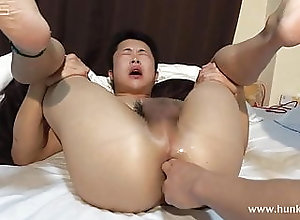 Bareback (Gay);Big Cock (Gay);Muscle (Gay);Small Cock (Gay);Gay Male (Gay);Gay Men (Gay);Gay Movie (Gay);Gay Guys (Gay);Couple (Gay);Japanese (Gay);HD Videos Hunting Muscular...