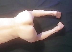 Twink (Gay);Amateur (Gay);Gay Twink (Gay);Gay Ass (Gay);Anal (Gay);Skinny (Gay);HD Videos twink ass cul de...