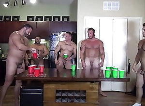 Hunk (Gay);Masturbation (Gay);Muscle (Gay);Gay Bear (Gay);Gay Muscle (Gay) muscle bears