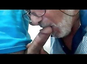 Amateur (Gay);Big Cock (Gay);Blowjob (Gay);Daddy (Gay);Handjob (Gay);Old+Young (Gay);HD Videos;Vintage Gay (Gay);First Time Gay (Gay);Old Gay (Gay);Gay Friend (Gay);Retro Gay (Gay);First Gay (Gay);Gay Suck (Gay);Older Gay (Gay) Me and My Old Friend