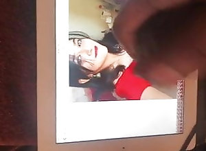 Man (Gay) Cumtribute on...