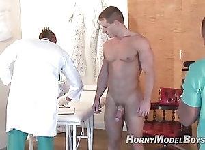 Handjob (Gay);Hunk (Gay);Masturbation (Gay);Muscle (Gay);Hot Gay (Gay);Gay Muscle (Gay);Gay Anal (Gay);Gay Handjob (Gay);Anal (Gay);Couple (Gay);British (Gay);HD Videos British model...