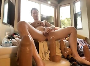 anal-queen;ass-spreading;mrhankeys;extreme-giant-toys;hot-redhead-guy;ginger-anal;ginger-guy;hot-ginger-guy;huge-toys;monster-toys;assgasm,Fetish;Solo Male;Big Dick;Gay;Hunks;Straight Guys;Jock;Verified Amateurs Anal MrHankeys...