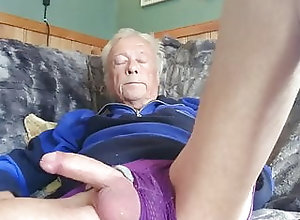 Amateur (Gay);Big Cock (Gay);Daddy (Gay);Handjob (Gay);Masturbation (Gay);HD Videos Roger Virre may...