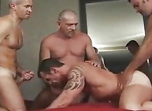 Bareback (Gay);Bear (Gay);Big Cock (Gay);Blowjob (Gay);Gangbang (Gay);Hunk (Gay);Muscle (Gay);Gay Friend (Gay);Anal (Gay) Lucky Buddy