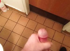Amateur (Gay);Masturbation (Gay);Swedish (Gay);HD Videos What men do on...