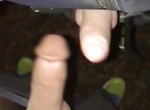 Masturbation (Gay);HD Videos Spil pik