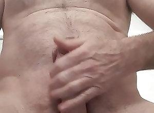 Amateur (Gay);Cum Tribute (Gay);British (Gay);HD Videos Cumshot for my...