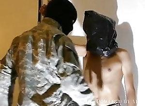 Twink (Gay);BDSM (Gay);Military (Gay);Outdoor (Gay);Spanking (Gay);Gay Prison (Gay);Gay Bondage (Gay);Gay Torture (Gay);Gay Training (Gay) PCF4: convict...