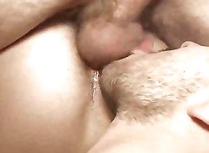 Black (Gay);Big Cock (Gay);Blowjob (Gay);Fat (Gay);Gangbang (Gay);Muscle (Gay);Hot Gay (Gay);Gay Sex (Gay);Gay Fuck (Gay);Gay Ass (Gay);Gay Rimming (Gay);Gay Fuck Gay (Gay);Anal (Gay);Couple (Gay);HD Videos Rimming his ass...