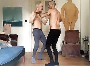 Man (Gay);HD Videos SISSY IS ALWAYS...