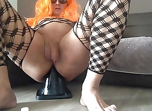Amateur (Gay);Crossdressers (Gay);Fisting (Gay);Sex Toys (Gay);HD Gays;Dildo Play;Ass Play;Sissy;Dildo Ass;Play sissy ass play...