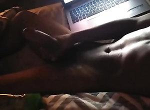 bbc;stroke;big-dick;ebony;fetish;pornstar;model;college-boy;masturbate;solo-masturbation;big-cock;big-black-dick;stroking,Black;Solo Male;Big Dick;Gay;College;Amateur;Handjob;Verified Amateurs BBC DL stroke...